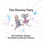 Dummy Fairy 1 new cut