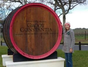 Low-res Groot Constantia 4