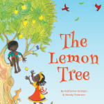 Final Lemon Tree cover